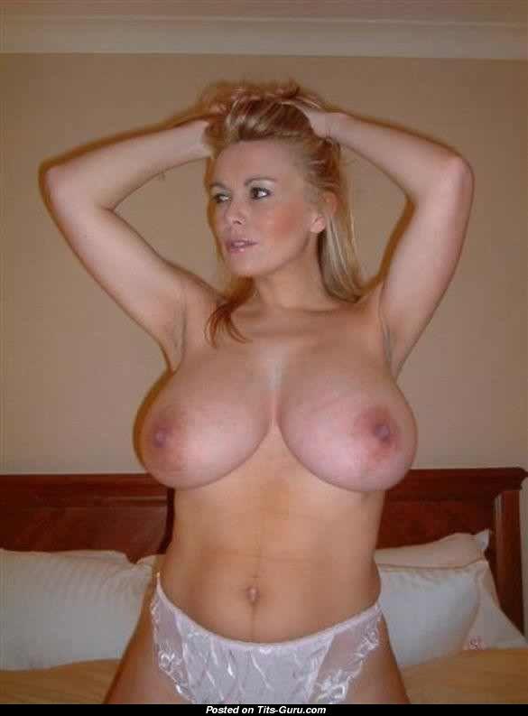 Colleen marie playboy nude