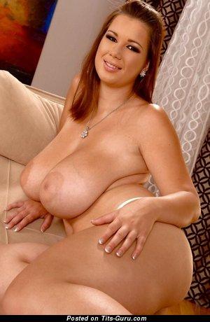 porn Bbw big breast