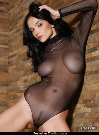 Image. Naked awesome female with big tittys picture