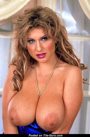 Cassandra Scoreland - Yummy Naked Babe (Sex Foto)