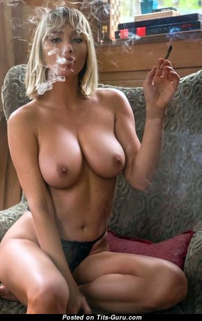 Dazzling Babe with Dazzling Nude Real Soft Boobs (Hd 18+ Foto)