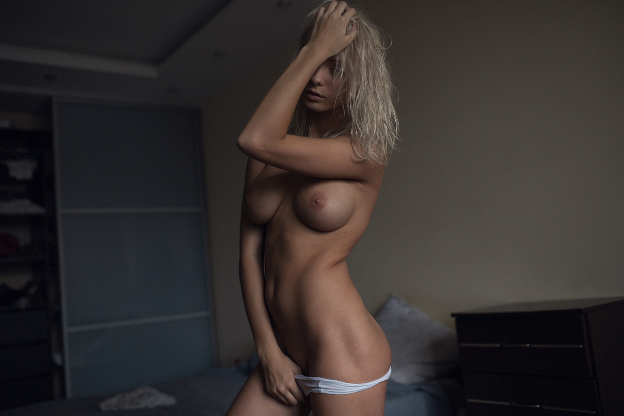 Секс с собеседником в онлайне бесплатно 12 фотография