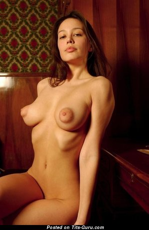 Image. Awesome woman with big natural tittes picture