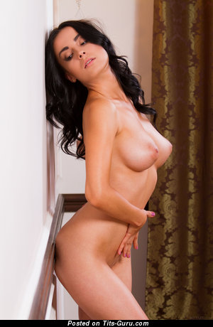 Image. Marisol A - awesome lady with big tittes pic