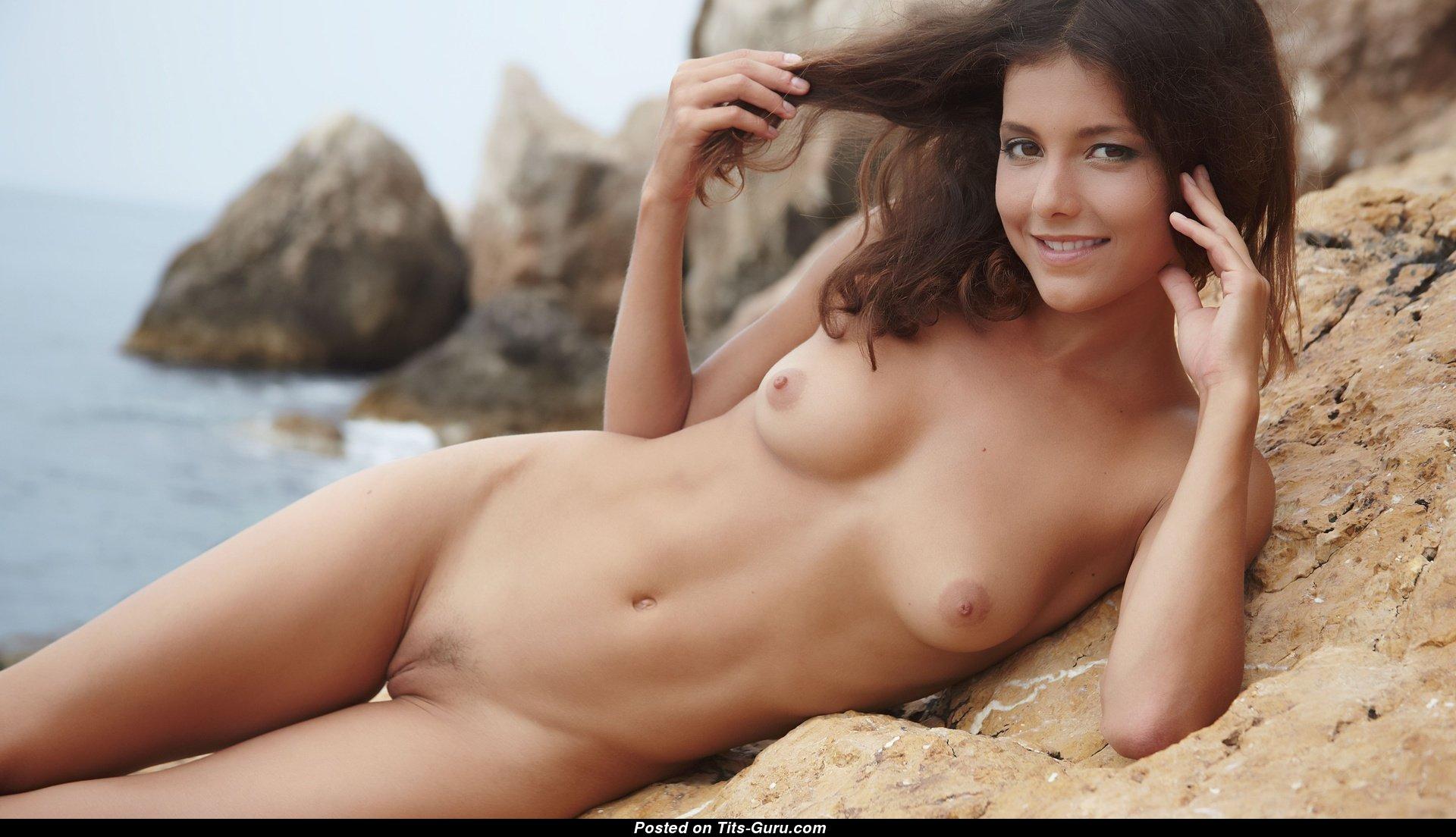Fоtо nude