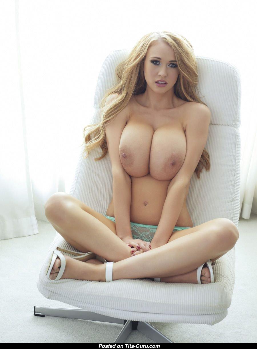 Sophie Reade Big Boobs