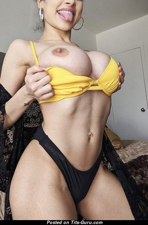 Lovely Undressed Babe & Strippers with Enormous Nipples is Undressing (Amateur Hd Sex Picture)
