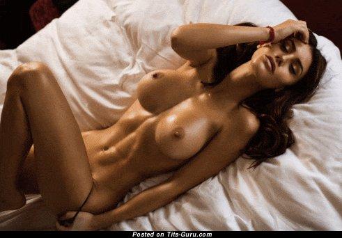 Hot latina big nipples