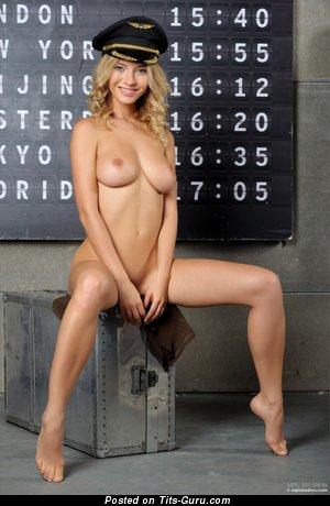 Image. Nice girl image