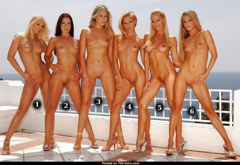 Онлайн голые девушки  Смотреть видео красивых девушек