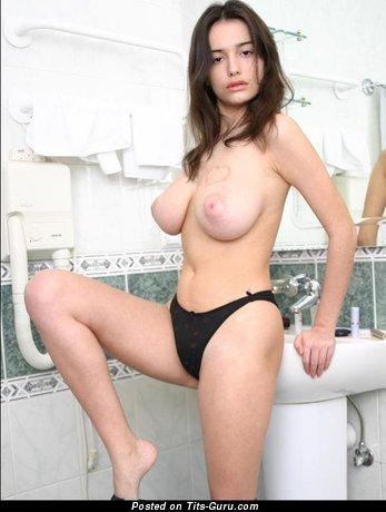 Felicity fey tits