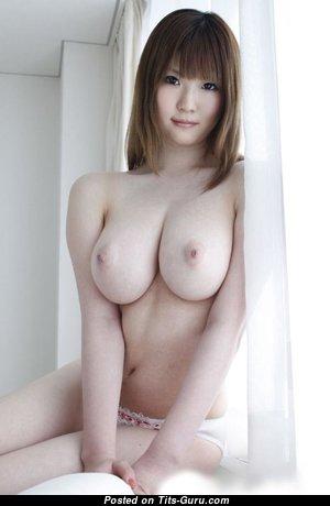 Hot Nude Asian Babe (Xxx Pix)