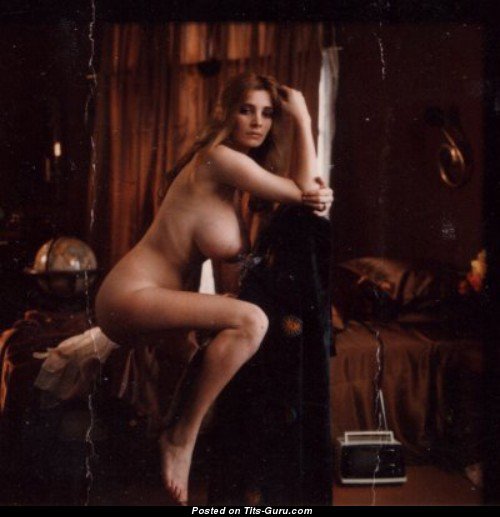 Sexy nude naked pornono