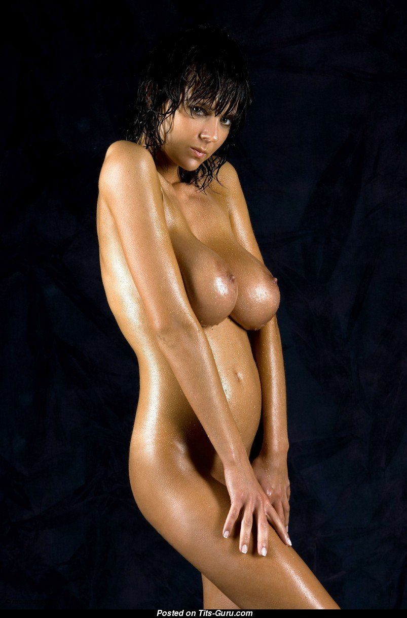 Tumblr nude models-5273