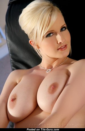 Magnificent Babe with Magnificent Bare Real Firm Knockers (Hd Xxx Wallpaper)
