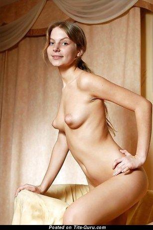 Image. Naked hot female pic