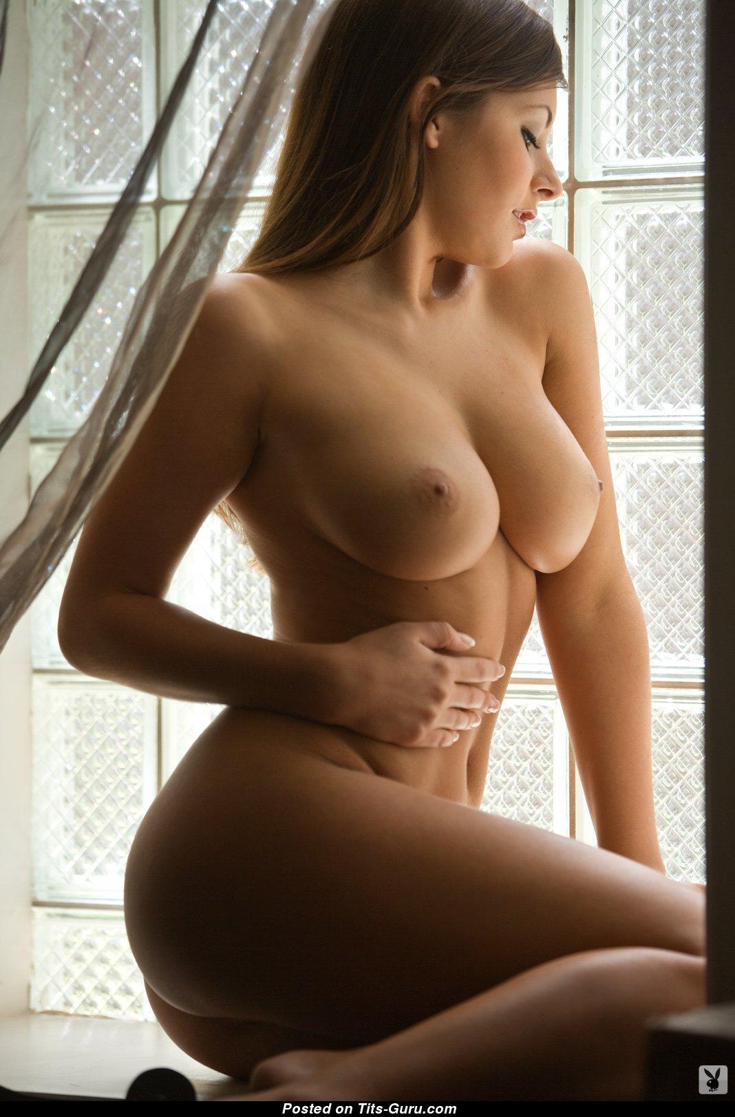 belgian pretty porn women