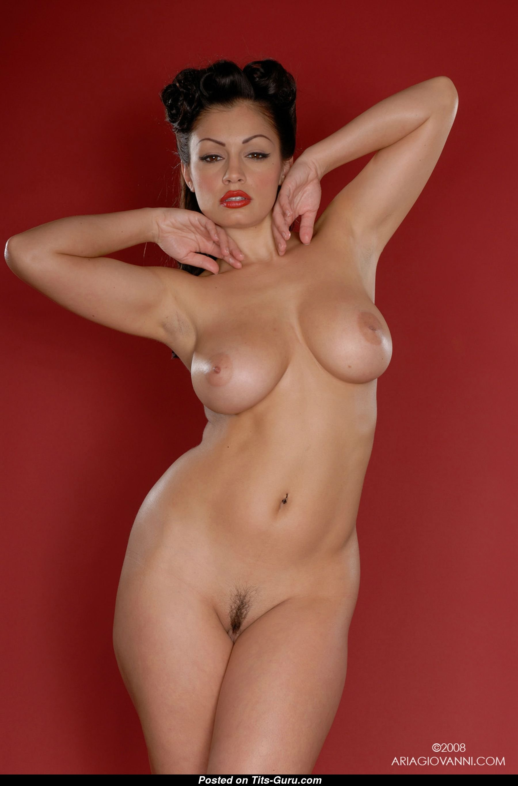 Aria Giovanni Porn Pictures aria giovanni nude 🌶️ 37 pics of hot naked boobs