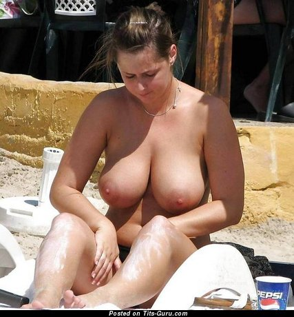 Порно фото жопастые женщины