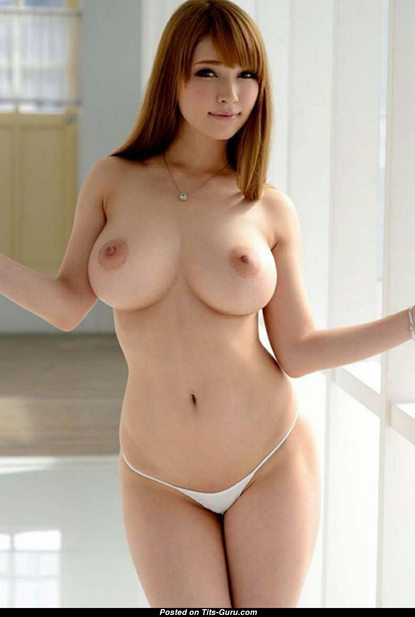 Girls with no tits-6038