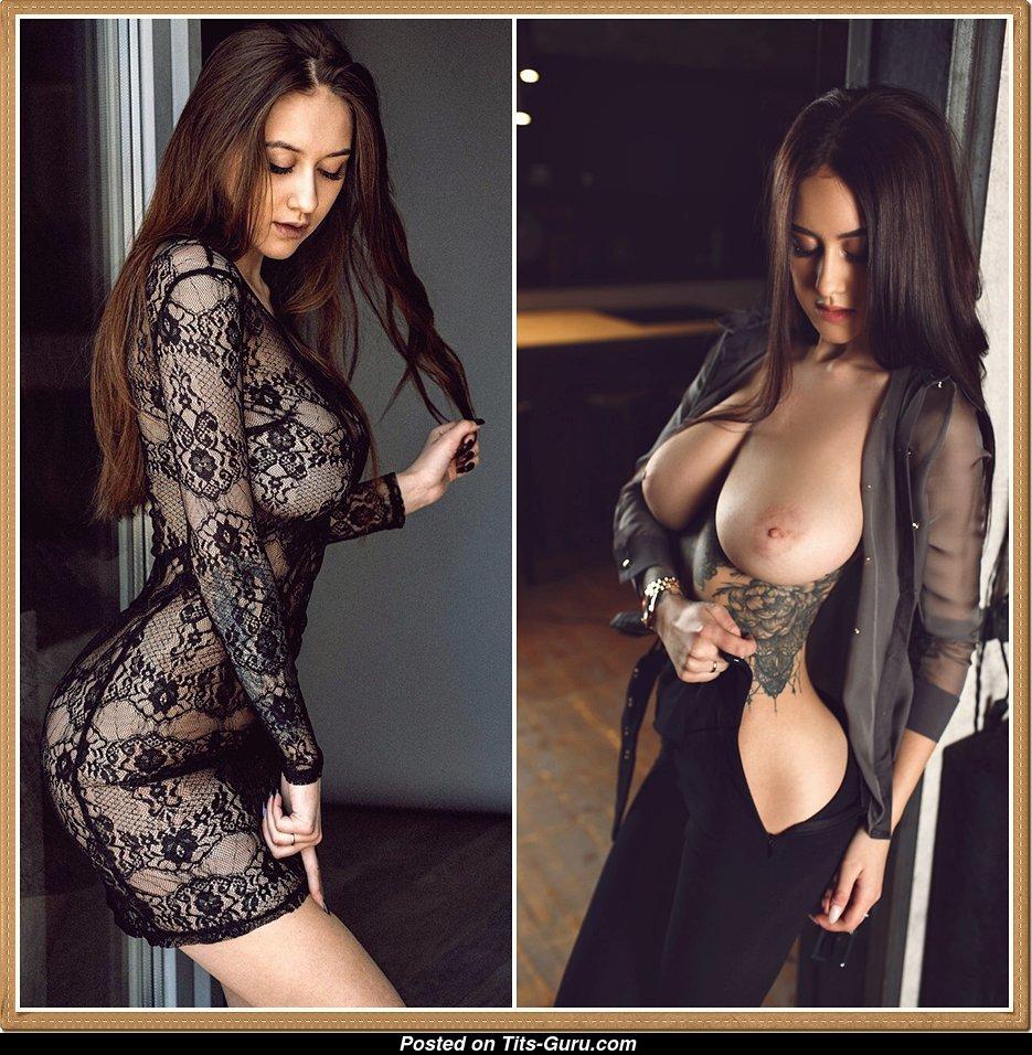 sexy boobs pix