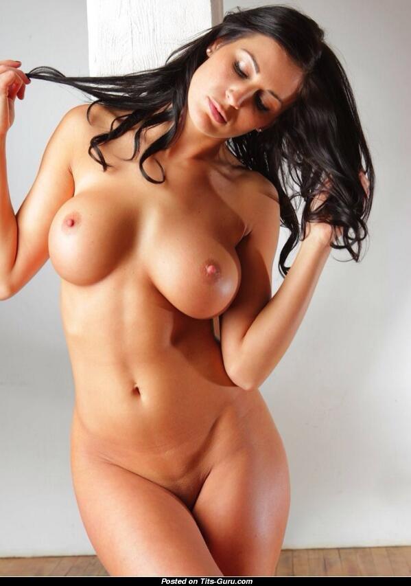Красивые девушек фото голые 83104 фотография