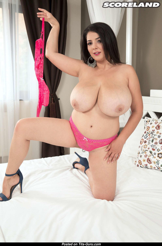 Babe Lara Porn Star lara jones - topless & glamour red hair babe & pornstar with