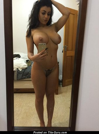 Image. Fiona S - amazing girl with big boob photo
