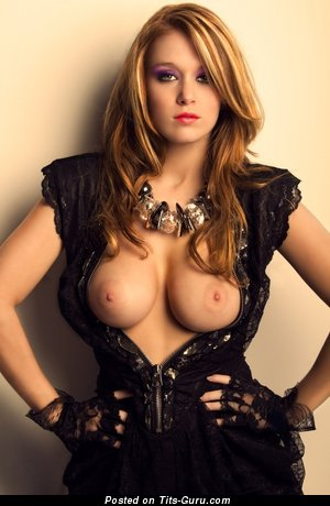 Image. Leanna Decker - nude hot woman image