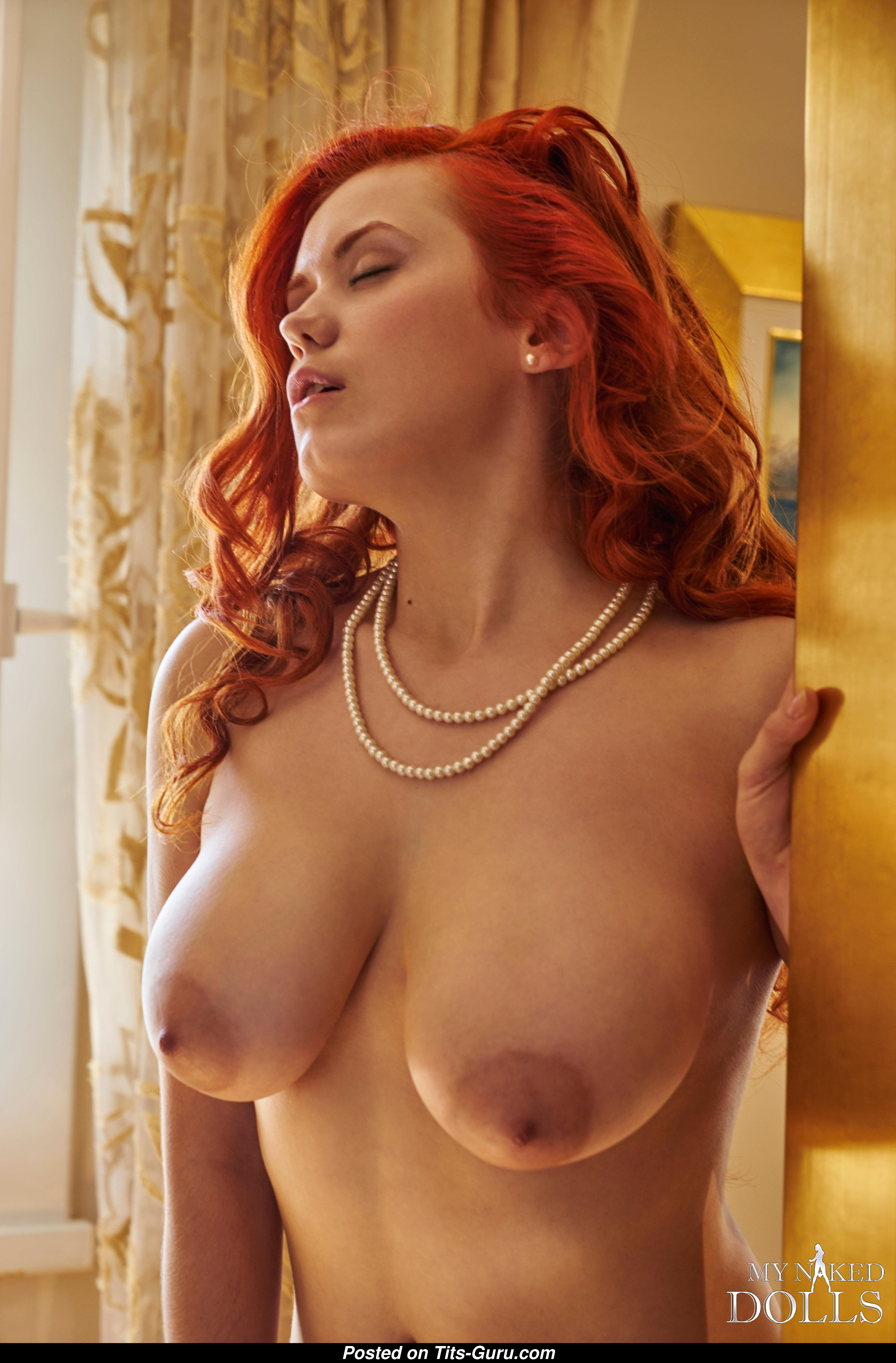 Nude girls in brazil