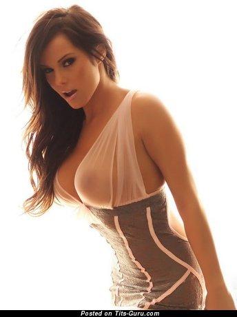 Image. Nude amazing female photo