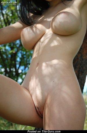 Image. Fuad - nude awesome girl image