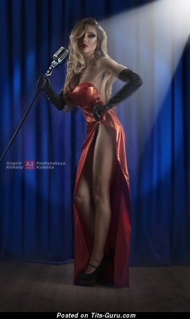 Image. Amateur naked beautiful lady image