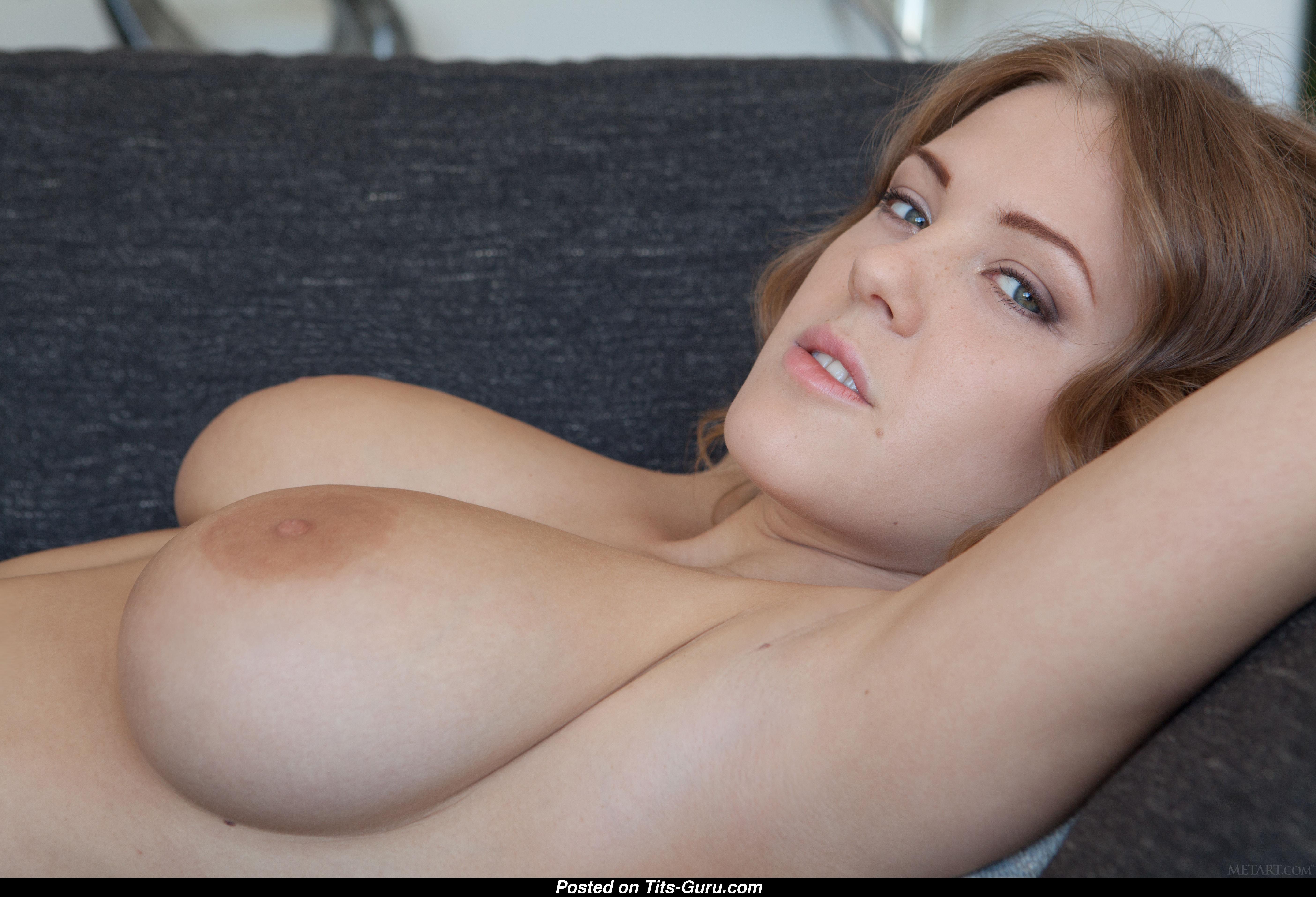 Nude white titties sexual