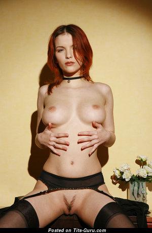 Image. Ulya I - hot girl picture