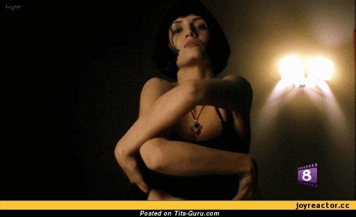 Image. Naked beautiful woman with big tittys gif
