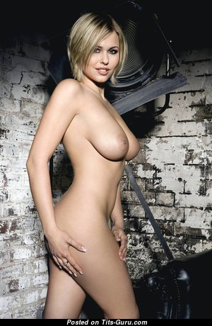 Handsome Babe with Handsome Open Real Medium Sized Titties (Hd Porn Photo)