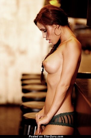 Image. Naked hot lady photo