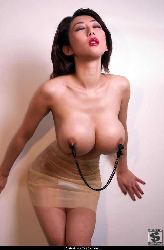 Karola huge boobs-7618