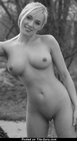 Image. Naked nice woman picture