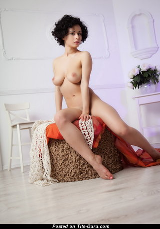 Image. Nude awesome woman pic