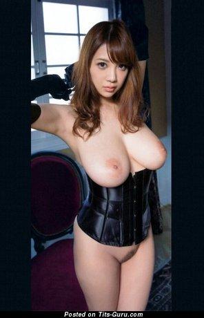 Изображение. rara anzai сиськи фото: азиатки, большие сиськи
