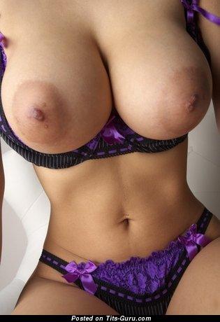 Image. Nude wonderful female picture
