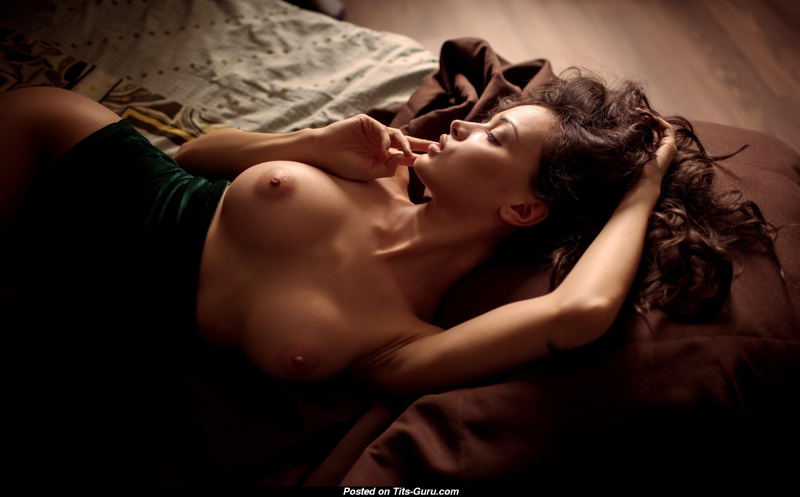 Красивая еротика