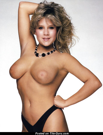 Image. Sam Fox - nude amazing woman photo