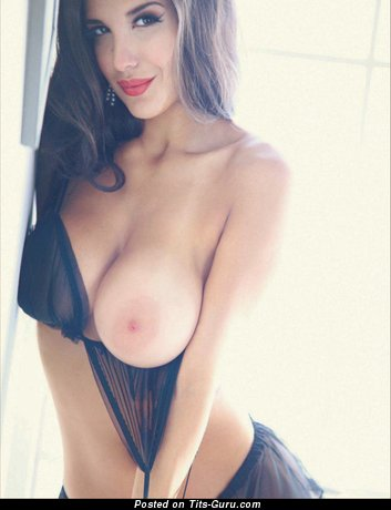Andrea Rincon - nude wonderful girl image