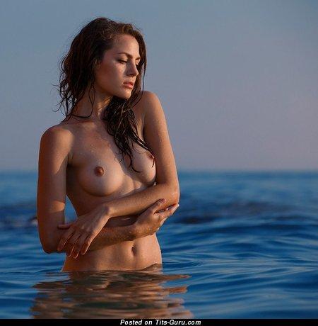 Image. Nude amazing girl pic
