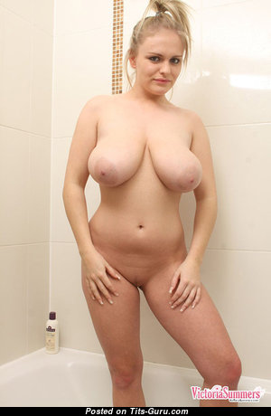 Hot Undressed Babe (Sex Picture)