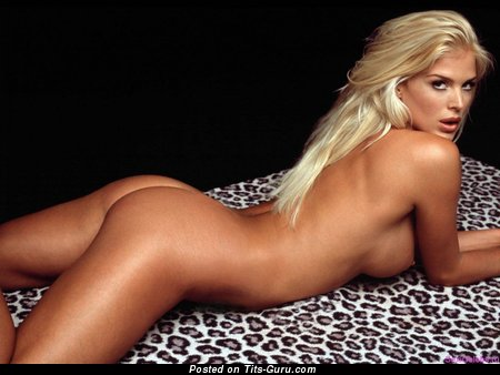 victoria silvstedt sexy hot nude wallpaper