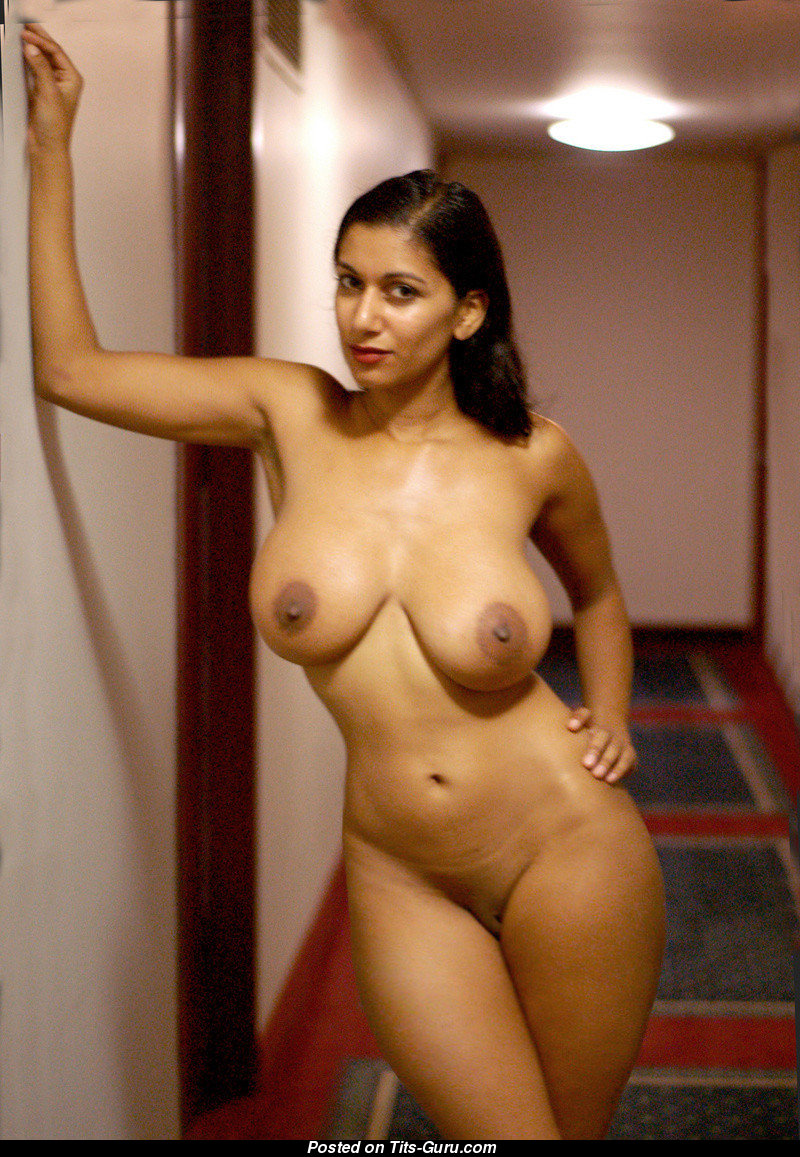 Nude mallu sex steps